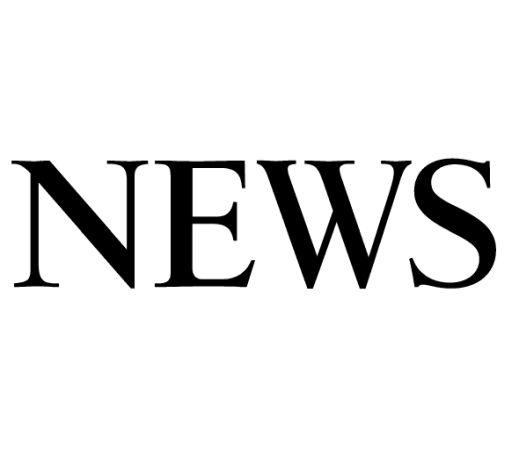 Wizualizacja: News (PL)