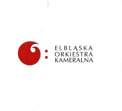 Ilustracja do informacji: Elbląska orkiestra kameralna