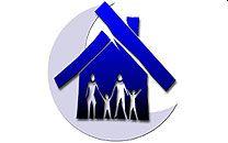 Ilustracja do informacji: Pomoc dla osób bezdomnych