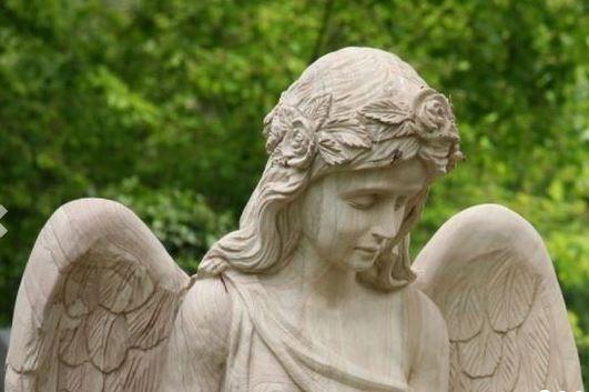 Ilustracja do informacji: Cmentarz Komunalny w Gronowie Elbląskim