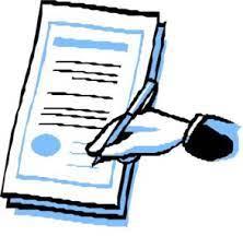 Ilustracja do informacji: Aktualizacja złożonych deklaracji za gospodarowanie odpadami komunalnymi!