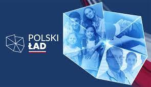 Ilustracja do informacji: Gmina Gronowo Elbląskie składa wnioski w ramach Rządowego Programu Polski Ład