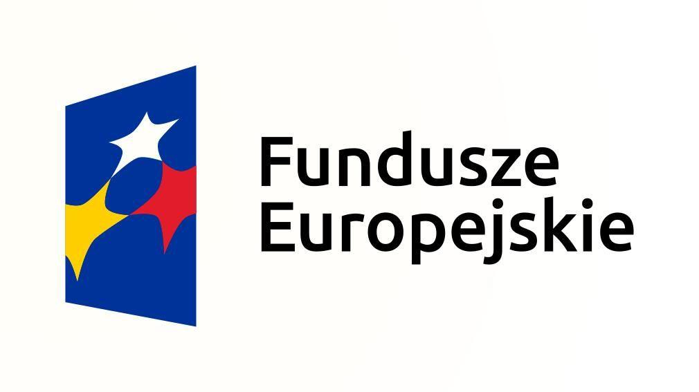 Ilustracja do informacji: Fundusze Europejskie – oferta dla przedsiębiorców
