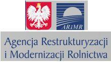 Ilustracja do informacji: ARIMR Materiał siewny 2020 - ruszył nabór wniosków