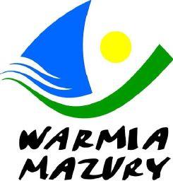 Ilustracja do informacji: Pamiątka Regionu Warmii i Mazur