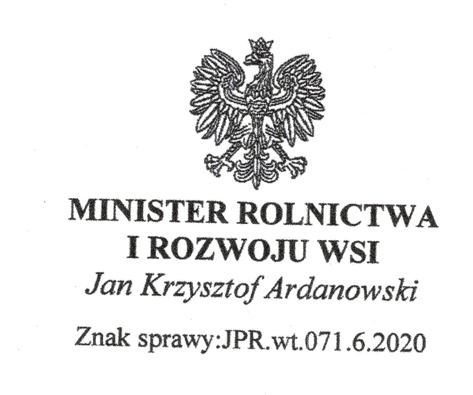 Ilustracja do informacji: Kupuj Świadomie - Produkt Polski
