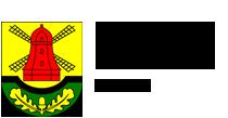 Logo: Urząd Gminy Gronowo
